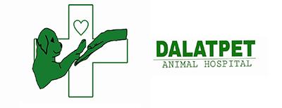 dalatpet.com